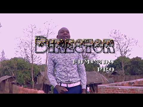 Sergio Five(nomalamo Official video)Mutitima films