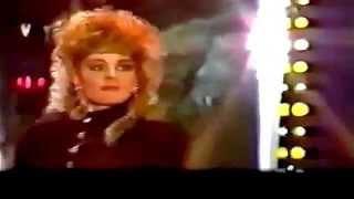 Roxanne - Boys In Black Cars - Die Spielbude - HD