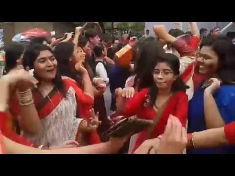 Durga Pujar Gaan || Maa Aseche || Rupita || Rajjo || Rajesh || New Song 2016