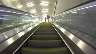 метро без рекламы(, 2014-04-07T19:58:19.000Z)