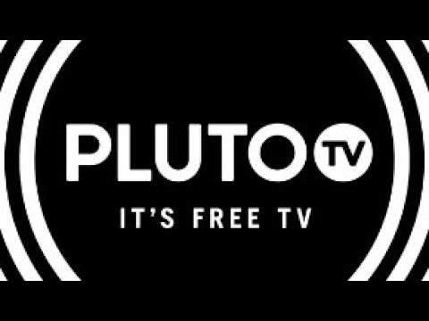 Download Free Tv Channels And Movies (Pluto Tv)