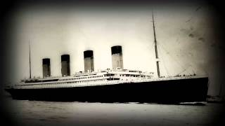 James Horner - Hard To Starboard (Titanic Soundtrack)