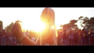 Download Re-Style - Forever Young (ft Dune) (Official Videoclip)