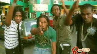 Ketch Di Dance feat. D&G / Chiney