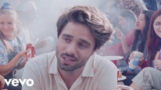 Xavi - Analoge Liebe