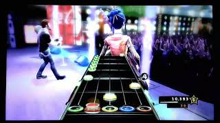 Band Hero (Xbox360) Points of Oak