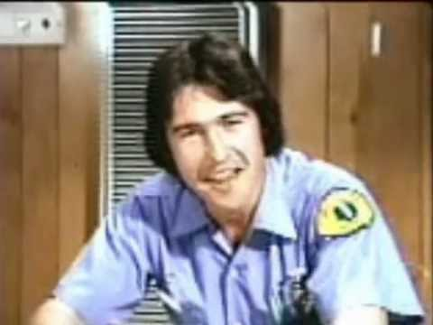 randolph mantooth soarandolph mantooth cancer, randolph mantooth wedding, randolph mantooth 2016, randolph mantooth age, randolph mantooth emergency, randolph mantooth 2017, randolph mantooth death, randolph mantooth kristen connors, randolph mantooth actor, randolph mantooth imdb, randolph mantooth facebook, randolph mantooth wife, randolph mantooth soa, randolph mantooth son, randolph mantooth young, randolph mantooth criminal minds, randolph mantooth now, randolph mantooth twitter, randolph mantooth height, randolph mantooth pictures