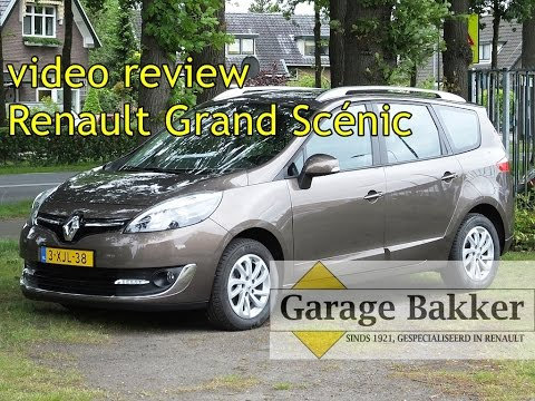 video-review-renault-grand-scénic-tce-130-expression,-2013,-3-xjl-38
