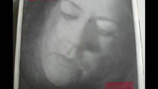 Juli D - Phantom Bride (Erasure cover)