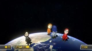 Smash arena with anyone! M5GJR Gliitchzz Streamzz! thumbnail