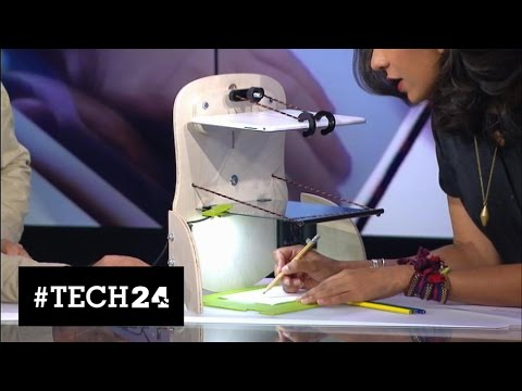 Start-up Nation: Israel leads in tech innovation - #Tech24