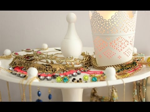 diy-|-necklace/jewelry-stand/display