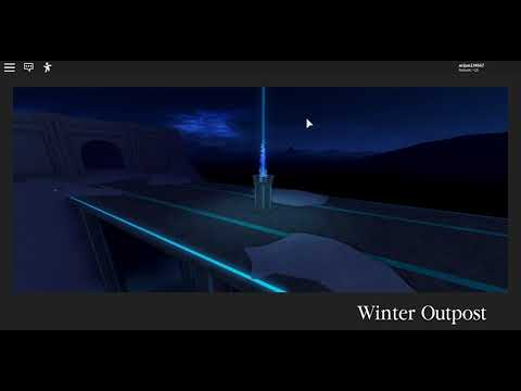 Dungeon Quest Gameplay #1