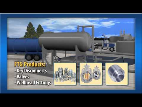 Animation: Shale Oil