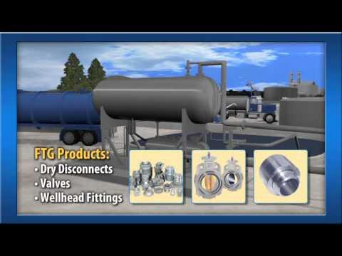 Animation: Shale Oil