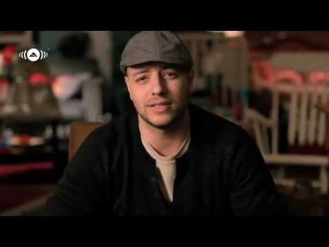 Maher Zain - For The Rest Of My Life (Sub Arabic)