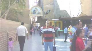 Holy Trip Egypt Thumbnail