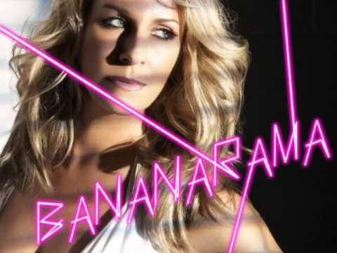 Bananarama - Cruel Summer Instrumental Cover