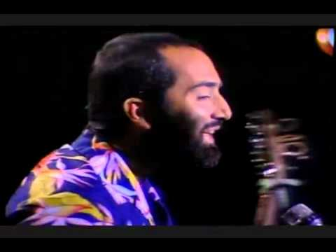 Raffi Down By The Bay YouTube