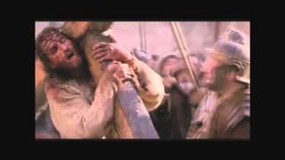 клип за что умер Иисус.wmv