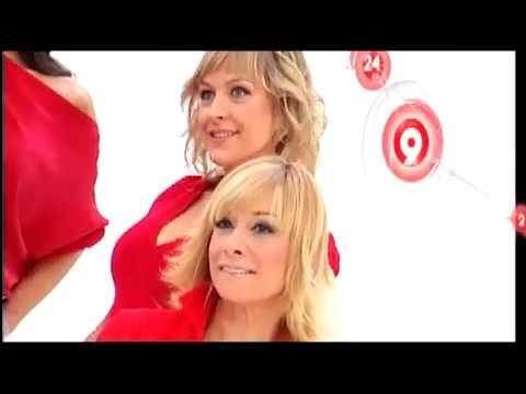 Promo nova temporada RTVV - 2010 (Radio Televisió Valenciana)