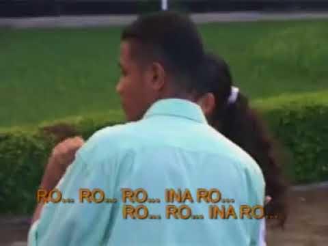 Ina Ro   Lagu Timor