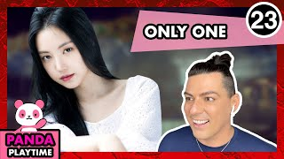 APINK (에이핑크) – 'Only One' – MV REACTION