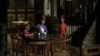 マレーシア観光テーマソング Malaysia Truly Asia 日本語