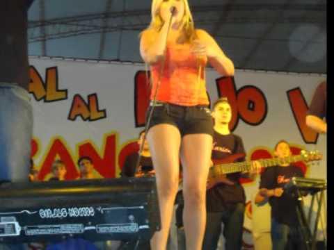 Karina fuera remix 2013 youtube for Fuera de karina