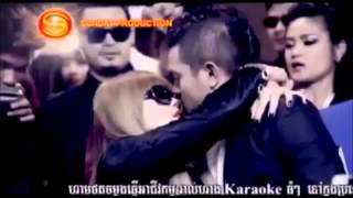 Full Story Album លើសពីFanបានអត់ Serymun ft Sok pisey Lers Pi Fan Ban Ot Khmer song SD VCD 163