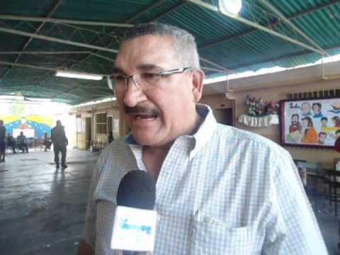 LOS GUAYOS TV.   ELECCIONES DE VOCEROS Y VOCERAS DEL PSUV EN EL MUNICIPIO LOS GUAYOS