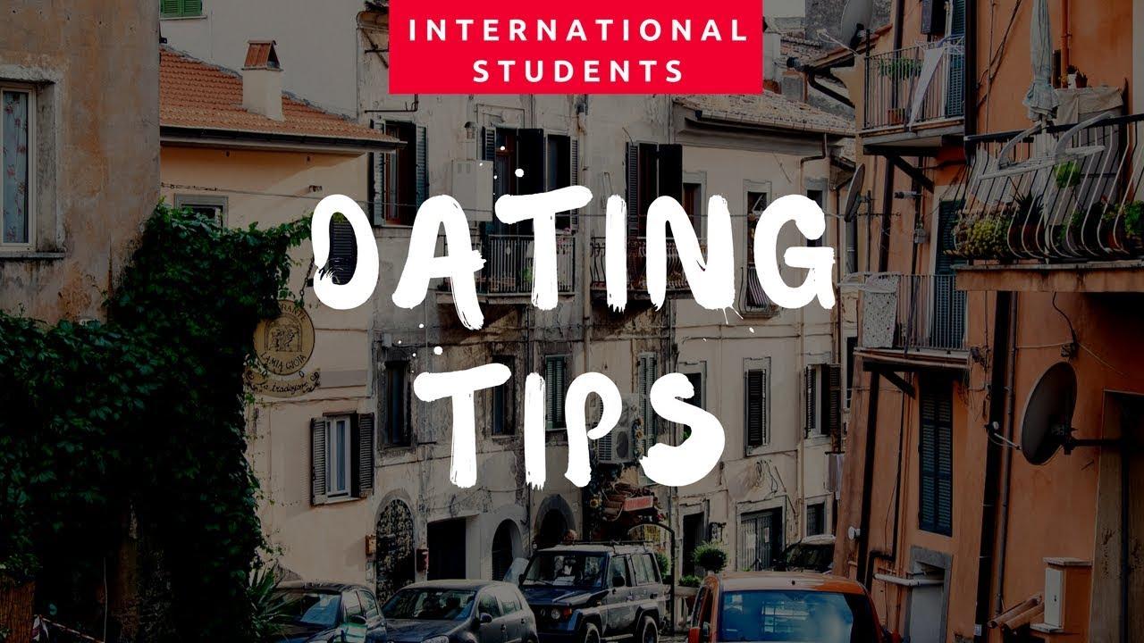 Dating dilemmas blog
