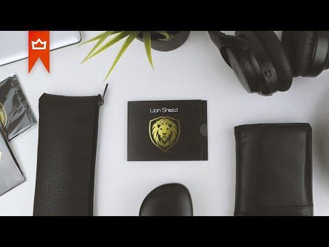 gÜnstige-und-praktische-amazon-gadgets-unter-30€