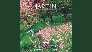 Ambiance jardin 2