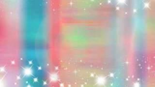 Video Forbidden Love A Nelena Story Ep 7 download MP3, 3GP, MP4, WEBM, AVI, FLV Desember 2017