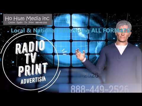 wholesale advertising for law offices 888 449 2526