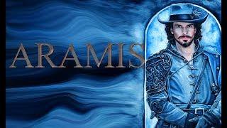 ARAMIS for men Review