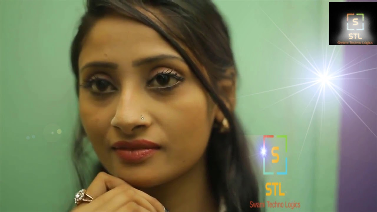 Short Film In Hindi  Hot Short Film  2018 Movie - Youtube-4030