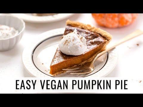 perfect-vegan-pumpkin-pie-|-with-a-grain-free-almond-flour-crust