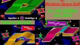 Fuzzys World of Miniature Space Golf music - Track 3