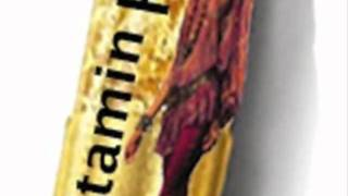 Dose of Vitamin F - Spring 2011 Launch Promo Video Thumbnail