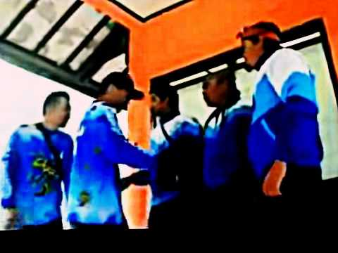 Video Clip Lagu XTC Versi Asep Darso - Artis Sunda Bandung