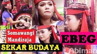 Video Ebeg (cewek) SEKAR BUDAYA bagian 1,  Desa Somawangi, Mandiraja, Banjarnegara download MP3, 3GP, MP4, WEBM, AVI, FLV November 2018