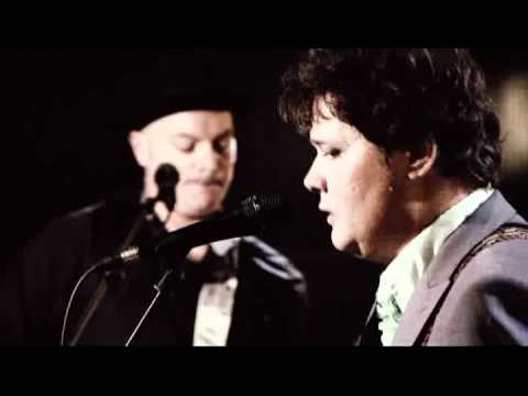 Ron Sexsmith - Eye Candy.avi