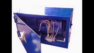 Трансформаторы- изготовление(Производим трансформаторы под заказ различного назначения мощностью от 30ВА до 150кВА однофазные, трехфазны..., 2013-11-23T19:09:22.000Z)