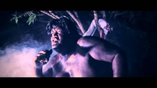 Tabako sa Kapre by Doppstarz (Official Music Video) | Music Vi…
