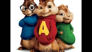 Repeat youtube video Anselmo Ralph Nao Me Toca(Alvin Version)