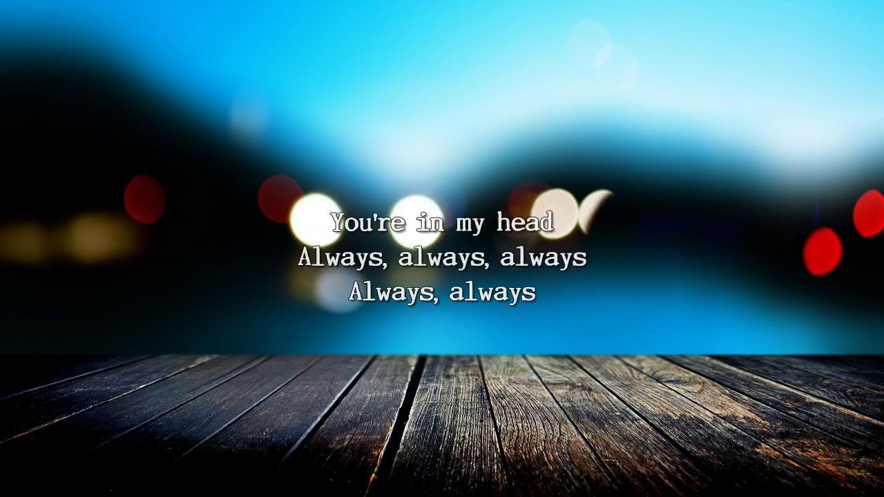 Gavin James - Always (Lyrics)