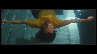 Leski - Skowyt [Official Music Video]