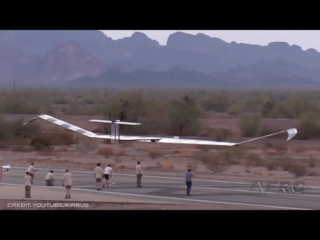 Airborne 10.12.21: Tamarack 4 KingAir, Netjets Buy, Honeywell report